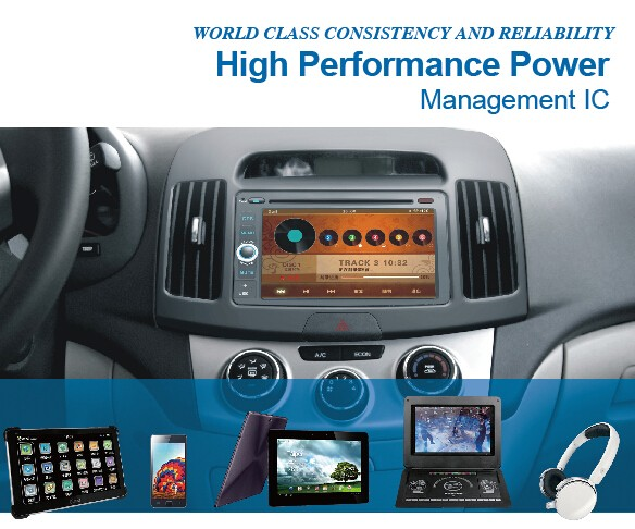 05 High Performance Power Management IC.jpg